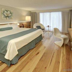 Отель Radisson Hotel Admiral Toronto-Harbourfront Канада, Торонто - отзывы, цены и фото номеров - забронировать отель Radisson Hotel Admiral Toronto-Harbourfront онлайн комната для гостей фото 2