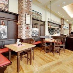 Гостиница Park Inn by Radisson Ярославль в Ярославле - забронировать гостиницу Park Inn by Radisson Ярославль, цены и фото номеров гостиничный бар