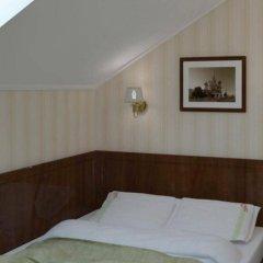 Гостиница Старый Город на Кузнецком Мосту комната для гостей фото 3