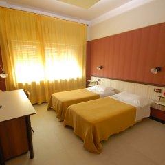 Atlantico Palace Hotel Кьянчиано Терме комната для гостей фото 4