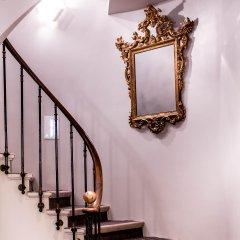 Отель Relais du Silence Hôtel des Tuileries Франция, Париж - отзывы, цены и фото номеров - забронировать отель Relais du Silence Hôtel des Tuileries онлайн интерьер отеля