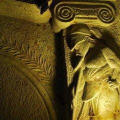 Бутик- Perimasali Cave - Cappadocia Турция, Мустафапаша - отзывы, цены и фото номеров - забронировать отель Бутик-Отель Perimasali Cave - Cappadocia онлайн