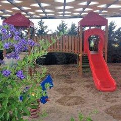 Amathus Beach Hotel Rhodes детские мероприятия фото 2