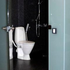 Festningen Hotel & Resort ванная
