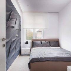 Апартаменты Apartinfo Exclusive Sopot Apartment Сопот фото 12
