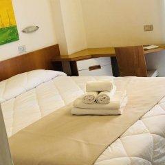 Hotel Montecarlo удобства в номере