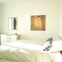 Отель Bed and Breakfast Bio Salix Италия, Падуя - отзывы, цены и фото номеров - забронировать отель Bed and Breakfast Bio Salix онлайн комната для гостей фото 2