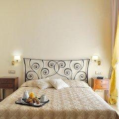 Отель Le Clarisse al Pantheon Италия, Рим - отзывы, цены и фото номеров - забронировать отель Le Clarisse al Pantheon онлайн в номере