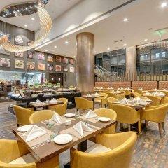 Отель Holiday Inn Kolkata Airport питание