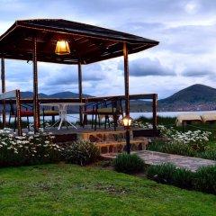 Отель Sonesta Posadas Del Inca Lago Titicaca Пуно фото 5