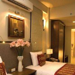 Asia Hotel Hue комната для гостей
