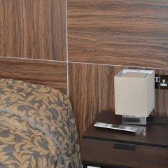 Отель Smart Brighton Beach удобства в номере фото 2