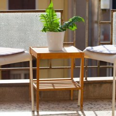 Отель Houseloft Ideal Hagia Sofia Греция, Салоники - отзывы, цены и фото номеров - забронировать отель Houseloft Ideal Hagia Sofia онлайн удобства в номере