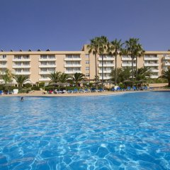 Hotel Garbi Cala Millor фото 25