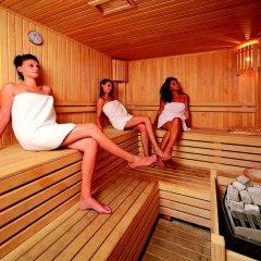 Отель Sunny Болгария, Созополь - отзывы, цены и фото номеров - забронировать отель Sunny онлайн сауна
