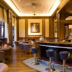 Отель Columbia Beach Resort гостиничный бар