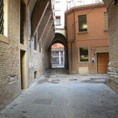 Отель Bologna House Tubertini Италия, Болонья - отзывы, цены и фото номеров - забронировать отель Bologna House Tubertini онлайн фото 10