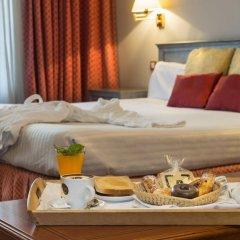 Отель Arenas Atiram Hotel Испания, Барселона - отзывы, цены и фото номеров - забронировать отель Arenas Atiram Hotel онлайн в номере