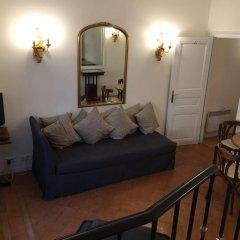 Отель Mithouard Apartments Франция, Париж - отзывы, цены и фото номеров - забронировать отель Mithouard Apartments онлайн комната для гостей фото 5