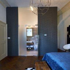 Отель MOOo by the Castle Чехия, Прага - отзывы, цены и фото номеров - забронировать отель MOOo by the Castle онлайн удобства в номере