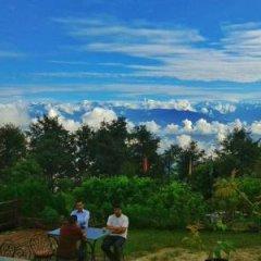 Отель Dhulikhel Village Resort Непал, Дхуликхел - отзывы, цены и фото номеров - забронировать отель Dhulikhel Village Resort онлайн фото 2