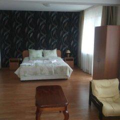 Hotel Gazei Банско спа фото 2