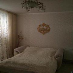 Гостиница Guest House Tatiyana в Суздале отзывы, цены и фото номеров - забронировать гостиницу Guest House Tatiyana онлайн Суздаль комната для гостей фото 5