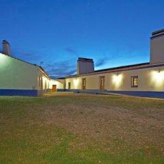 Отель Herdade dos Mestres фото 4