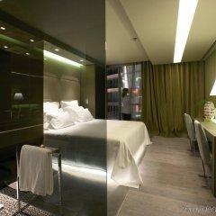 Отель The Vine Hotel Португалия, Фуншал - отзывы, цены и фото номеров - забронировать отель The Vine Hotel онлайн удобства в номере