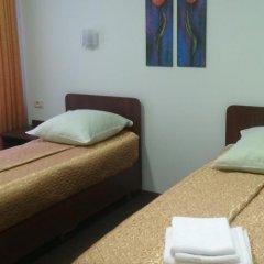 Гостиница Книикот в Кургане 2 отзыва об отеле, цены и фото номеров - забронировать гостиницу Книикот онлайн Курган комната для гостей фото 2