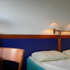 AZIMUT Hotel City South Berlin детские мероприятия фото 2