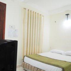 Отель Son And Daughter Guesthouse Нячанг удобства в номере