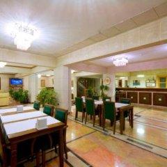 My Marina Select Hotel Турция, Датча - отзывы, цены и фото номеров - забронировать отель My Marina Select Hotel онлайн гостиничный бар