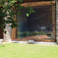 Отель Milleluci Италия, Аоста - отзывы, цены и фото номеров - забронировать отель Milleluci онлайн фото 7