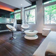 Отель East Quarter Apartments Нидерланды, Амстердам - отзывы, цены и фото номеров - забронировать отель East Quarter Apartments онлайн в номере фото 2