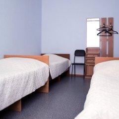 Гостиница Уют в Костроме 1 отзыв об отеле, цены и фото номеров - забронировать гостиницу Уют онлайн Кострома детские мероприятия