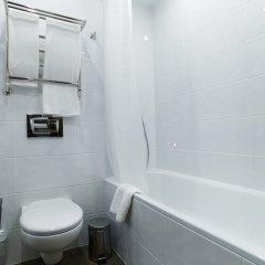 Apart-Hotel YE'S ванная