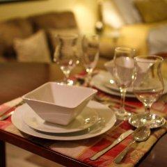 Апартаменты Sunset Strip Acadia Guest Apartment в номере фото 2