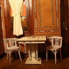 Отель Guest House Old Plovdiv Болгария, Пловдив - отзывы, цены и фото номеров - забронировать отель Guest House Old Plovdiv онлайн в номере