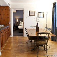 Отель Holiday Inn LIVERPOOL CITY CENTRE Великобритания, Ливерпуль - отзывы, цены и фото номеров - забронировать отель Holiday Inn LIVERPOOL CITY CENTRE онлайн в номере