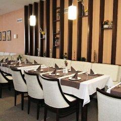 MPM Hotel Mursalitsa Пампорово помещение для мероприятий