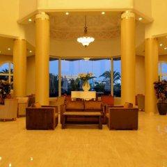 Отель Soviva Resort интерьер отеля фото 3
