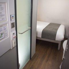 Отель Point A Hotel - Westminster, London Великобритания, Лондон - 1 отзыв об отеле, цены и фото номеров - забронировать отель Point A Hotel - Westminster, London онлайн фото 4