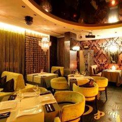Гостиница X&O Hotel в Саратове 1 отзыв об отеле, цены и фото номеров - забронировать гостиницу X&O Hotel онлайн Саратов интерьер отеля фото 2