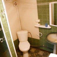 Отель Khors Guest House Ростов Великий ванная