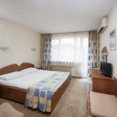Slavyanska Beseda Hotel комната для гостей