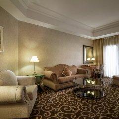 Отель Sunway Putra Hotel Малайзия, Куала-Лумпур - 2 отзыва об отеле, цены и фото номеров - забронировать отель Sunway Putra Hotel онлайн комната для гостей фото 2