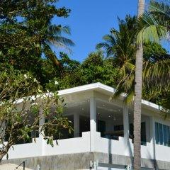 Апартаменты Coconut Bay Penthouse Apartment Ланта