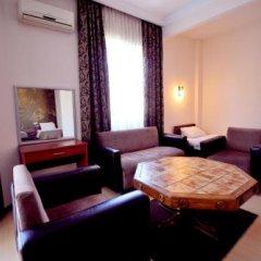 Отель Armazi Palace Грузия, Тбилиси - 4 отзыва об отеле, цены и фото номеров - забронировать отель Armazi Palace онлайн спа