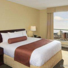Отель Best Western Plus Gatineau-Ottawa Канада, Гатино - отзывы, цены и фото номеров - забронировать отель Best Western Plus Gatineau-Ottawa онлайн комната для гостей
